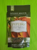 Stony Brook WholeHeartedFoods Pepitas